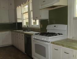 Crossett #29755404 Foreclosed Homes