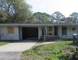Carmichael Ave, Sarasota