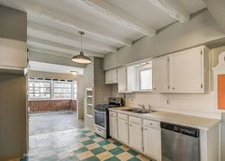 Washington St, Phillipsburg, NJ Foreclosure Home
