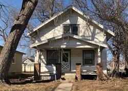 Avenue B, Council Bluffs, IA Foreclosure Home
