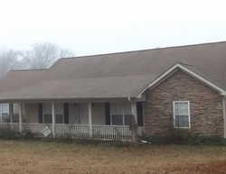 Chicot Acres, Mabelvale, AR Foreclosure Home