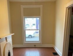 E Lanvale St, Baltimore, MD Foreclosure Home