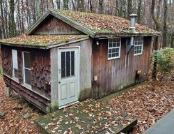Twin Lake Dr, Kunkletown, PA Foreclosure Home