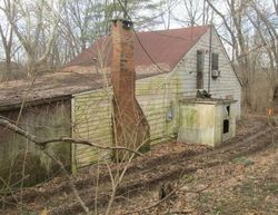 Oliver Rd, Independence, KY Foreclosure Home