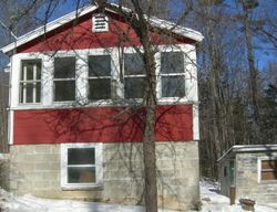 Maplewood Rd, Parsonsfield, ME Foreclosure Home