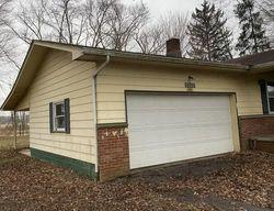 Kibler Toot Rd Sw, Warren, OH Foreclosure Home