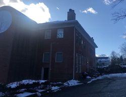 Center Ave Apt 6, Morristown