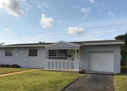 Sw 22nd Ct, Fort Lauderdale
