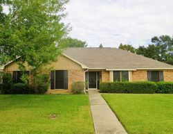 Willow Bend Dr, Beaumont