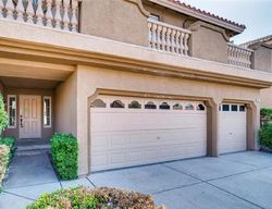 Antler Point Dr, Henderson, NV Foreclosure Home
