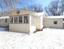 Arrowhead Rd S, Fargo