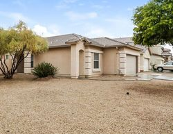 W Hess St, Tolleson