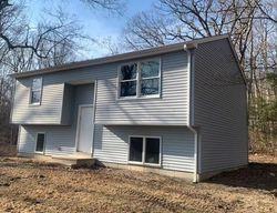 Hampton #29762263 Foreclosed Homes