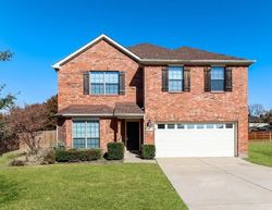 Forestbrook Dr, Wylie