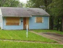 N 39th St, Omaha, NE Foreclosure Home