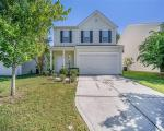 Lakepoint Forest Dr, Charlotte