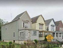 Maple Ave # 192, Irvington