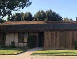 E Olive Ave Unit 11, Fresno