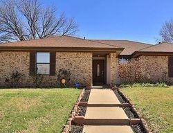 Meadowick Ln, Abilene