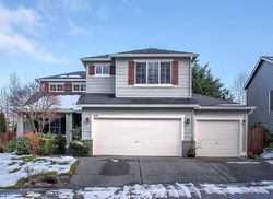 78th Ave Se, Snohomish