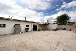W Simpson St, Tucson