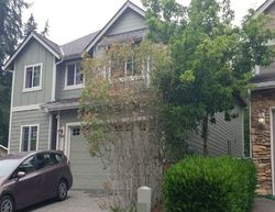 Bothell #29798755 Foreclosed Homes