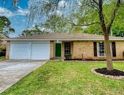 Forest Bend Ave, Friendswood