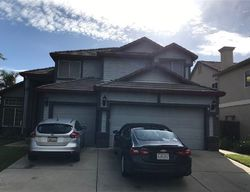 Roseville #29799472 Foreclosed Homes