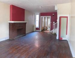 Hoskins Pl, Reading, PA Foreclosure Home