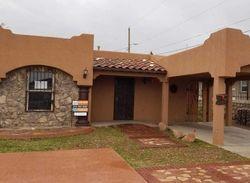 El Paso #29799691 Foreclosed Homes