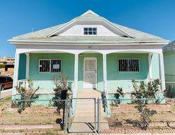 El Paso #29799695 Foreclosed Homes