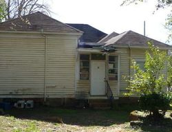 Riverside Dr, Macon, GA Foreclosure Home