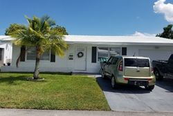 Nw 59th Ct, Fort Lauderdale