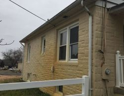 Trenton Lakewood Rd, Clarksburg