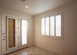 Las Vegas #29800296 Foreclosed Homes