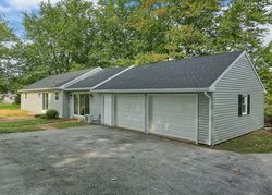Spring Grove #29800560 Foreclosed Homes