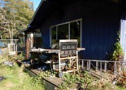 Griffard St, Copalis Beach, WA Foreclosure Home