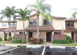 Pompano Beach #29800863 Foreclosed Homes