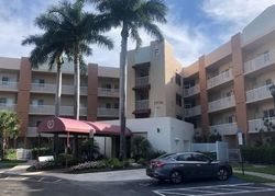 Fort Lauderdale #29800869 Foreclosed Homes