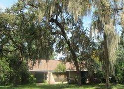Laurel Tree Way, Brandon