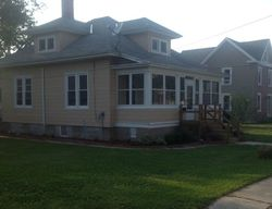 Laird Ave, Crisfield, MD Foreclosure Home