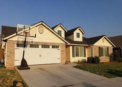 N Apricot Ave, Fresno