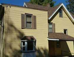 Carrier St, Liberty, NY Foreclosure Home