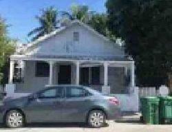 Ashe St, Key West