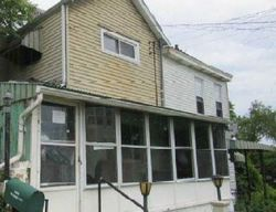 Griffith St, Pittsburgh, PA Foreclosure Home