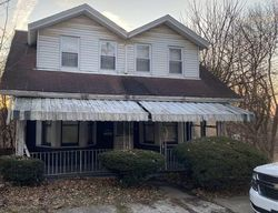 Midland St, Pittsburgh, PA Foreclosure Home