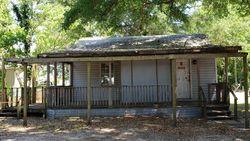 Texas Pkwy, Crestview