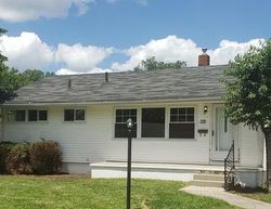 Northdale Dr, Toledo, OH Foreclosure Home