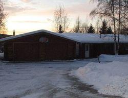 Gold Claim Ave, Fairbanks