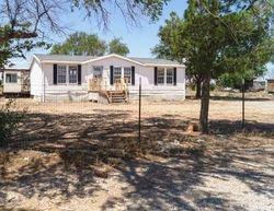 Silverado Rd, Roswell, NM Foreclosure Home